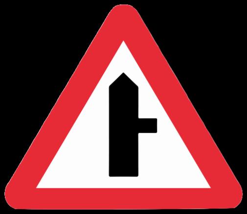 vejskilte